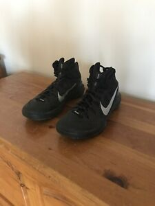 timeless design 453a7 fbeed Nike Hyperdunk 2014- Men s Basketball Shoes - Size 11