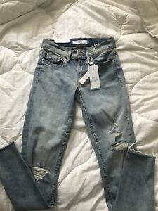 Brand new jeans 'Kate' by Dynamite