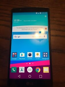 LG G4 for sale!!