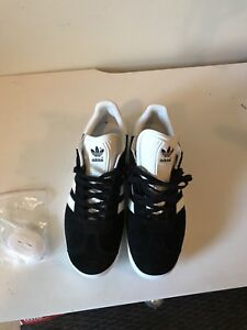 Men's Adidas Gazelle Shoes - New (Price Reduced)