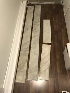 Marble pieces free