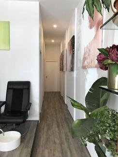 Salon and Beauty Sales Melbourne