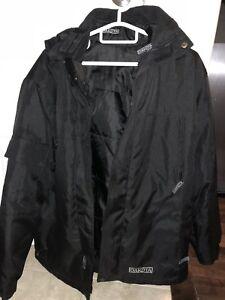Dakota Winter Jacket - NEW Price reduced