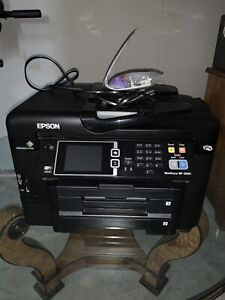 Epson Printer Cables | Kijiji in Ontario  - Buy, Sell & Save with