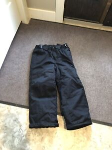49c19c525 Snow Pants | Buy or Sell Clothing for Kids, Youth in Calgary ...