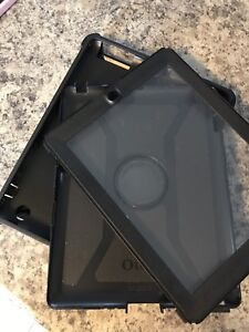 Otterbox for IPAD 1,2 or 3