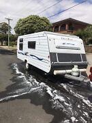 Windsor trustar double bunk van Geelong Geelong City Preview