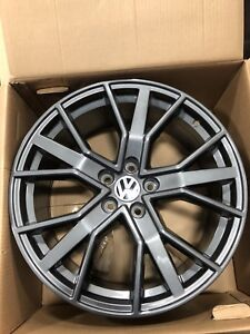 """4 Mags 19"""" 5x112"""