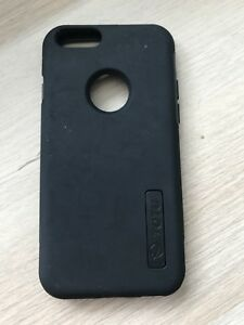 Case protecteur solide Iphone 7 neuf