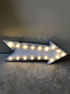 Fun decorative lights