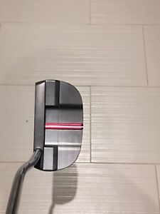 Taylor Made OS Monte Carlo Putter RH