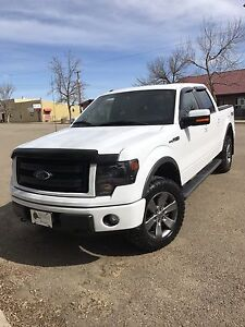 2014 Ford F-150 *Excellent Condition*
