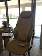 Massage Chair Jimboomba Logan Area Preview