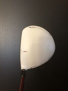 Taylormade R11-S TP