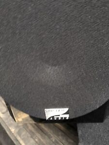 House speakers for sale