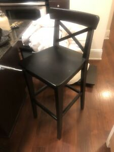 4 barstools for $40
