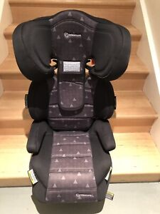 Infasecure booster seat . Vario 2 Element