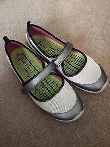 ecco shoes kingston