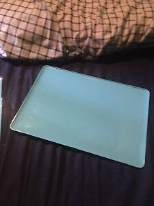 Mac book air case