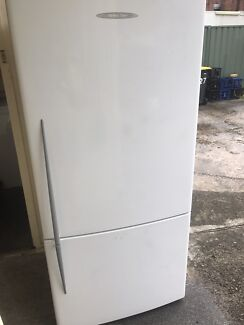 Fridge fisher and paykel for free