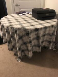 Beautiful Foldable Picnic Table for $150
