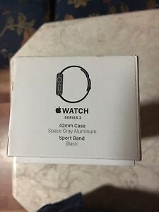 Apple Watch Series 2 Bonogin Gold Coast South Preview