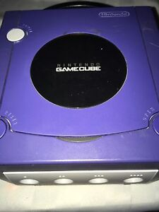 Gamecube consoles (3) up for trades