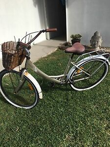 Cruiser Bike Helensvale Gold Coast North Preview