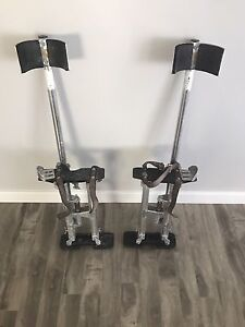 Stilts for sale