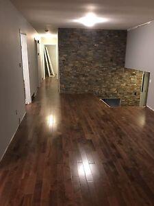 Ryan's Flooring Installations