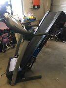 Pro form 600zlt treadmill Kelso Townsville Surrounds Preview