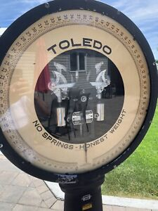 Toledo Scale | Kijiji in Alberta  - Buy, Sell & Save with Canada's