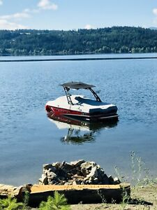 Boat Repair | Kijiji in Alberta  - Buy, Sell & Save with