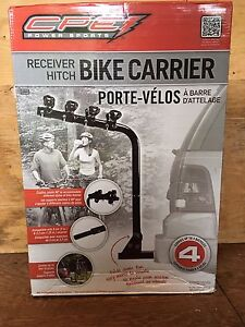 Support Vélo !