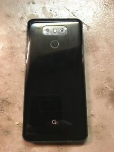 LG G6 - Unlocked mint condition with Otterbox