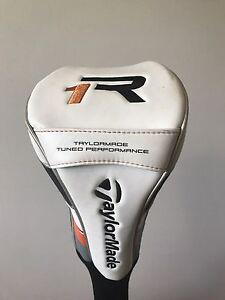 Taylormade Rbz 3 Wood Golf Gumtree Australia Free