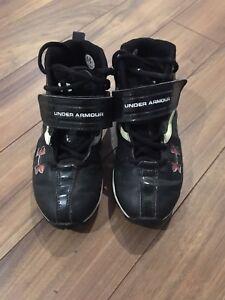 Chaussures football pour enfants / kids Football shoes
