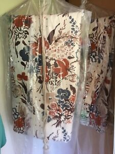 Curtains - sold pending pick up