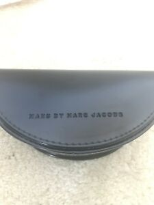 Marc by Marc Jacobs Pink Sunglasses