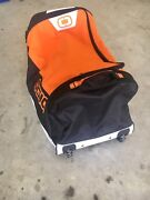 OGIO KTM GEAR BAG Rutherford Maitland Area Preview