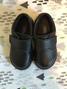 Toddler Boy Dress Shoes (NEW) Size 6