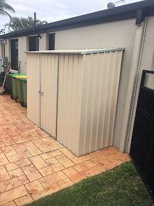 gold coast garden sheds sheds made to order garden sheds gold coast 31