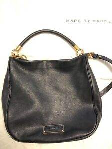 a6f43d6b57a Marc Jacobs Hobo | Kijiji in Ontario. - Buy, Sell & Save with ...