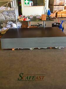 New Formply/ Plywood 1.8x1.2M 2.4x1.2M Dandenong South Greater Dandenong Preview