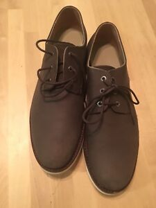 Lacoste size 13 shoes $80 OBO