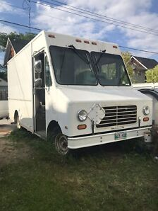1995 Ford E350 Econoline Panel Van BEST Offer