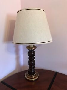 Good lamp for sale