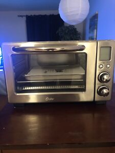 Oster Digital Countertop Oven
