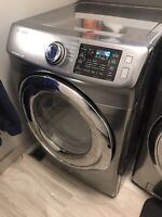 Appliance Repair. Located & Servicing Durham Region