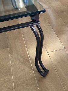 Table à café table basse